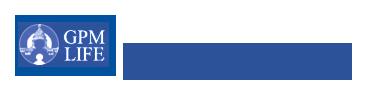 Government Personnel Mutual Life Insurance Company