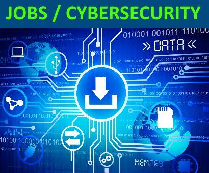 Cyber Security Job Fair-CyberTexas Job Fair-Marriott Courtyard ...