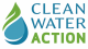 Clean Water Action Michigan