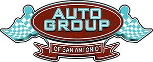 Auto Group of San Antonio