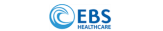 EBS Healthcare
