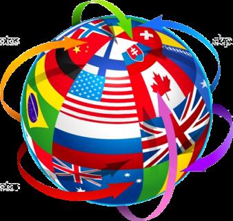 International Student Career Start Resource Handbook