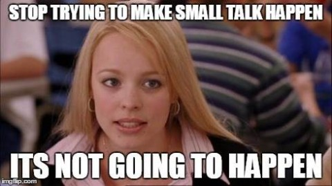 636067943150472236-2070767249_Mean Girls Small Talk