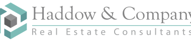 Haddow & Company