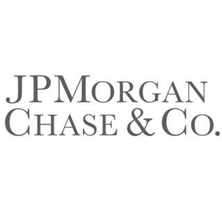 jpmorgan-chase2