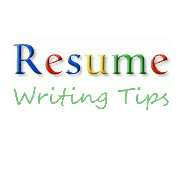 5 resume mistakes googles head of hr frequently sees utsacareeredge
