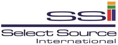 Select Source International