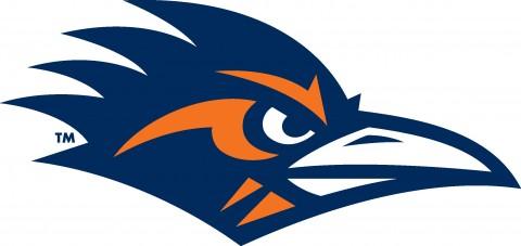 The University of Texas at San Antonio W9 logo