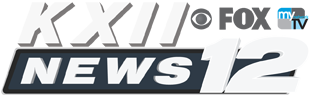 Gray Television Group Inc dba KXII TV