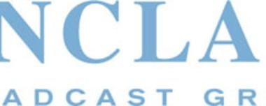 Sinclair Broadcast Group, Inc.