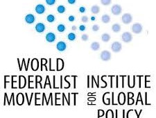 World Federalist Movement – Institute for Global Policy