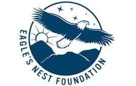 Eagle's Nest Foundation