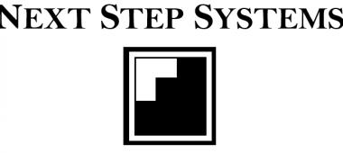 Next Step Systems
