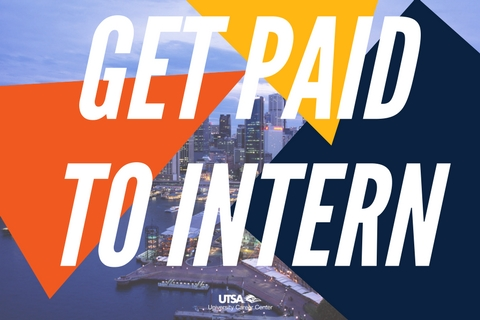 Copy of Get Paid to Intern