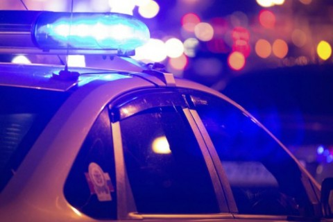 Law Enforcement Career Resource
