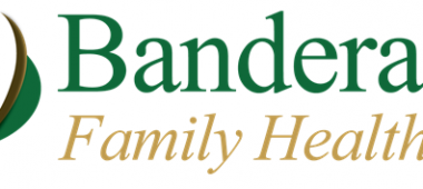 Bandera Family Health Care