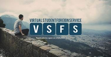 Virtual Student foreign service