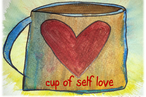cup-of-love