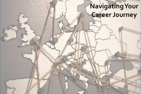 Navigating Your Career Journey
