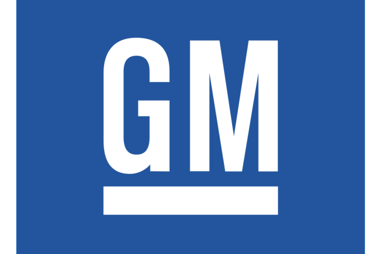 Connect General Motors It Walter Center For Career Achievement The College Of Arts