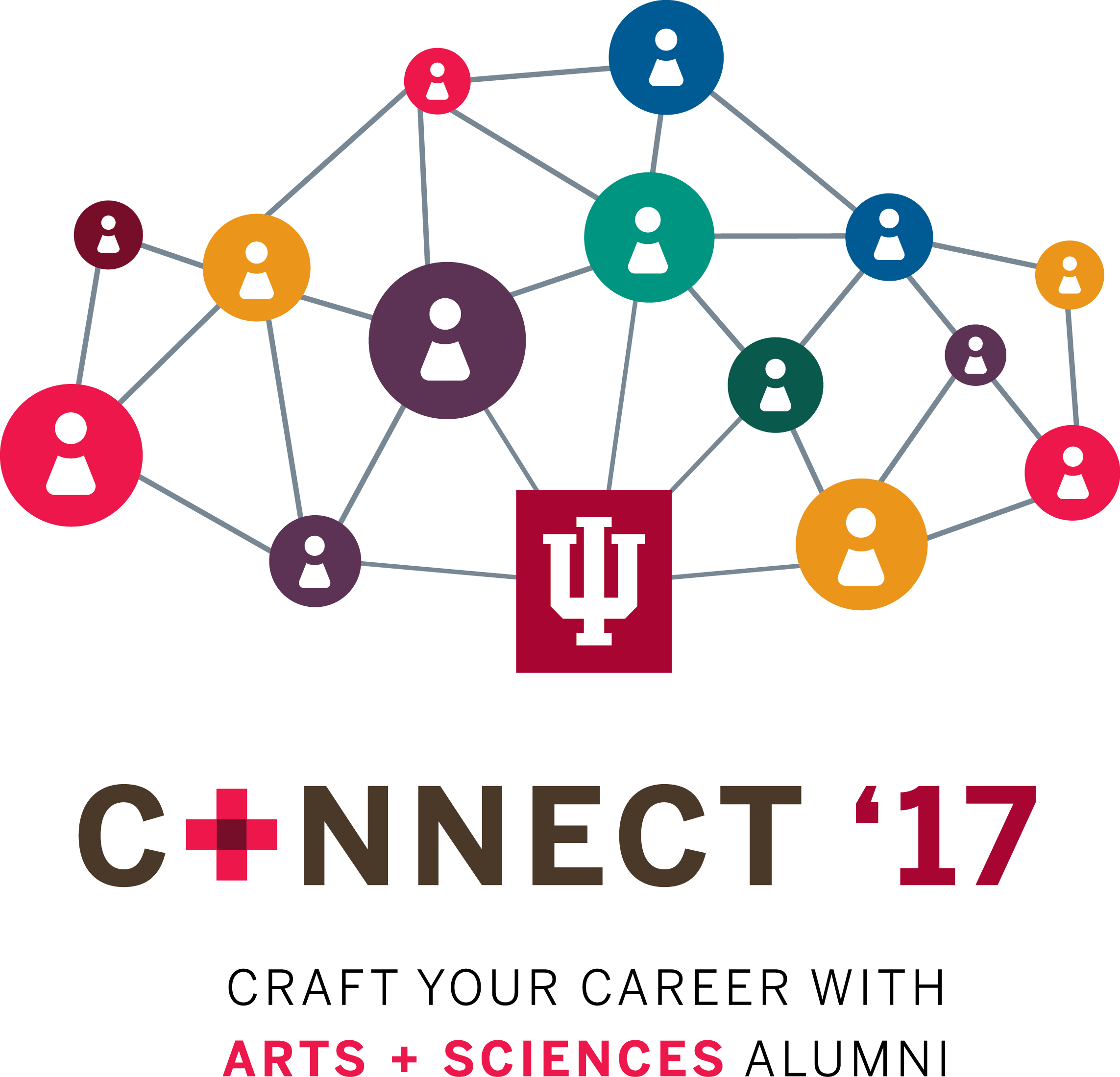 connect walter center for career achievement the college this new conference style event will bring 20 distinguished alumni from the college to help students learn about diverse career paths that begin in