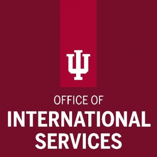 Office of International Services