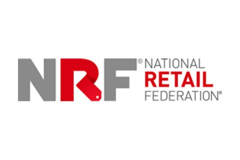 NFR 1
