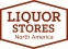 Liquor Stores North America