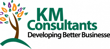 K-M Consulting Group