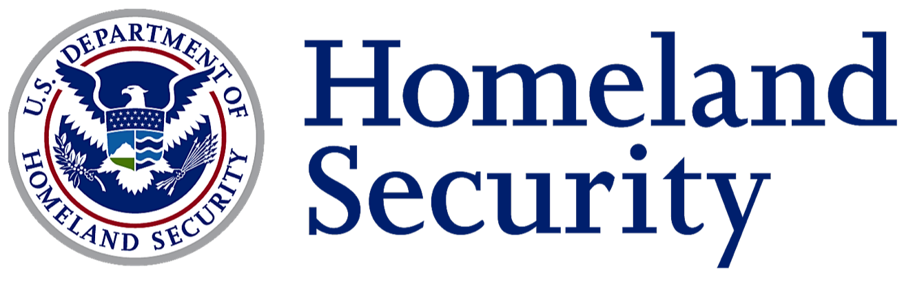 Register For The Department Of Homeland Security S Virtual