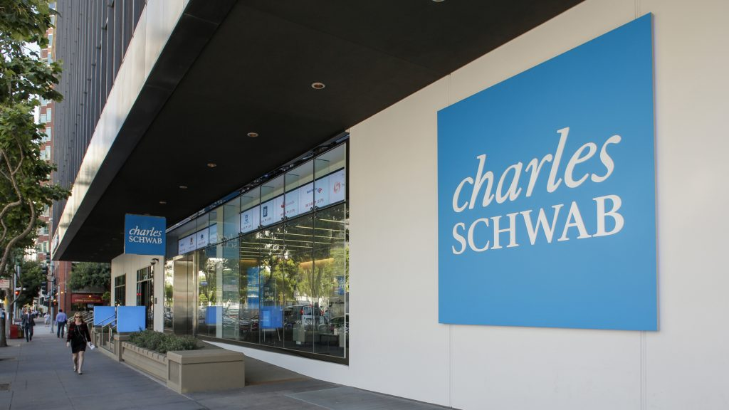Join us for a job shadow event at charles schwabs indianapolis campus and experience a day in the life of a schwabbie