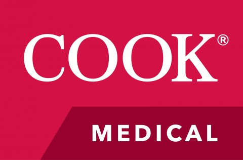 Design & Digital Careers at Cook Medical thumbnail image