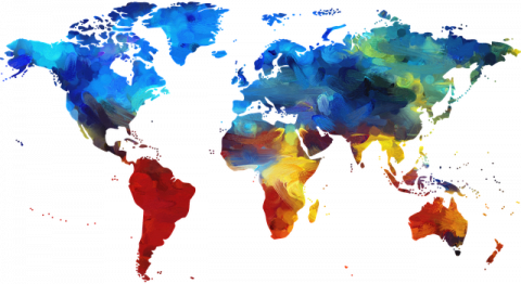 colorful-1974699_640