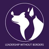 Leadership Without Borders