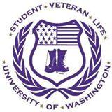 Student Veteran Life
