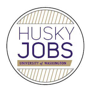 Creative arts & design opportunities in HuskyJobs – September thumbnail image