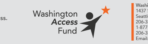 Washington Access Fund