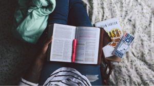 college-student-studying-300×169