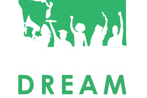 Washington Dream Coalition (WDC)