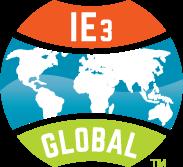 IE3 Global @ UW