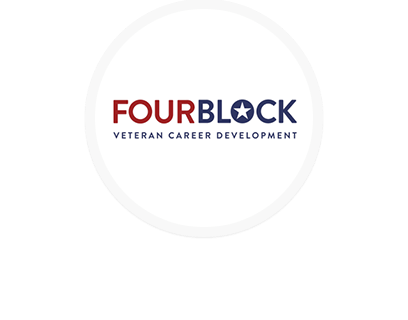 Four Block