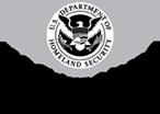 USCIS (info about DACA)