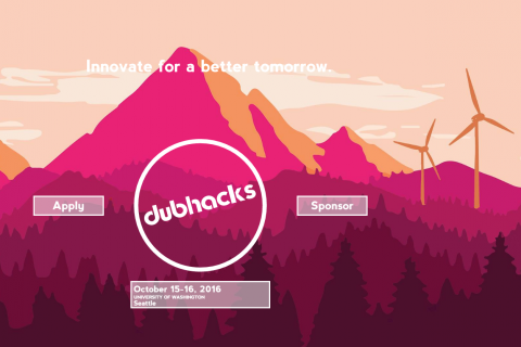 Dubhack