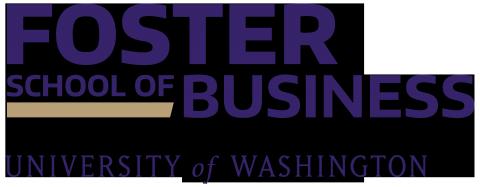 Foster_logo_UW_RGB