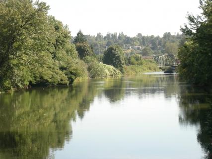 Tukwila_-_Duwamish_River_-_02