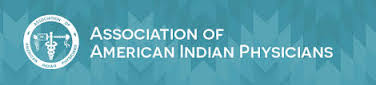 Association of American Indian Physicians