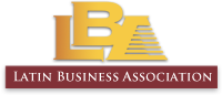 Latin Business Association