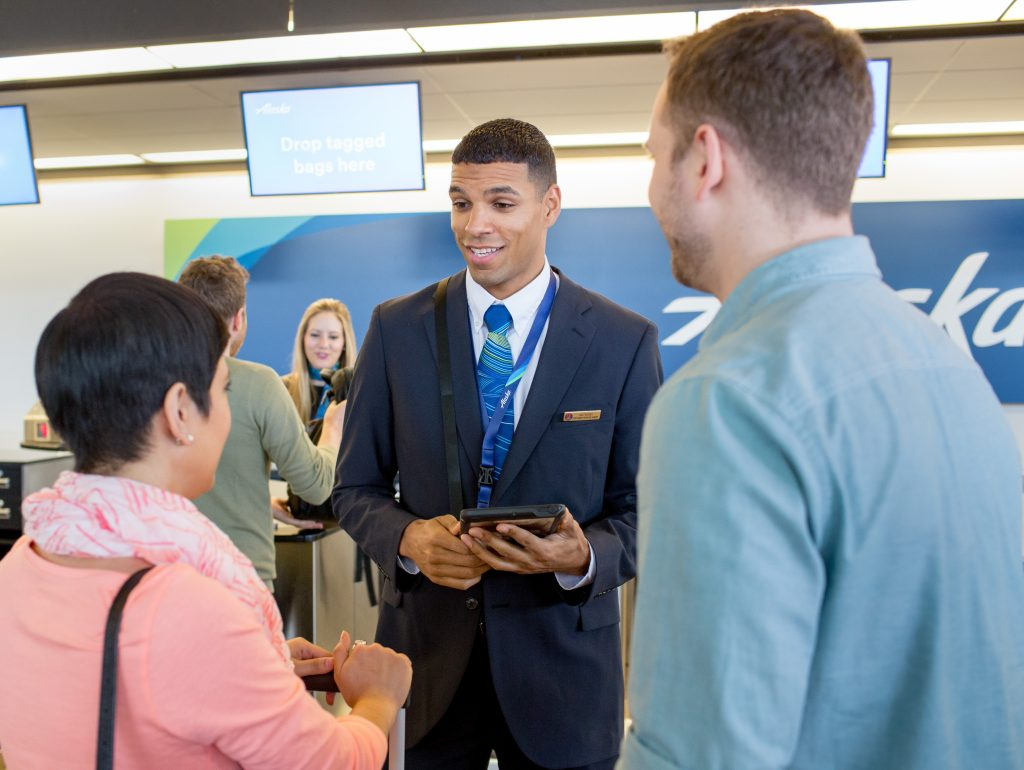 Bba Aviation Careers