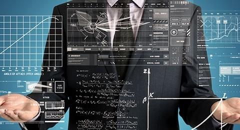 data-science_large-hero_620x260