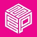 EMP Museum logo
